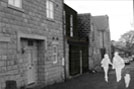 doma architects-old bakery harrogate
